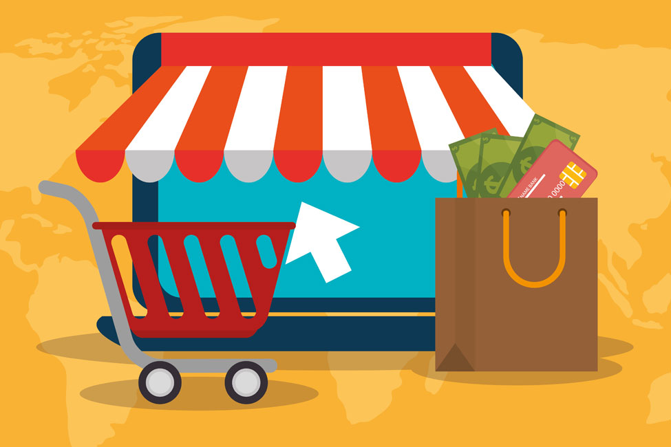 Top Ways to Build a Successful E-commerce Business